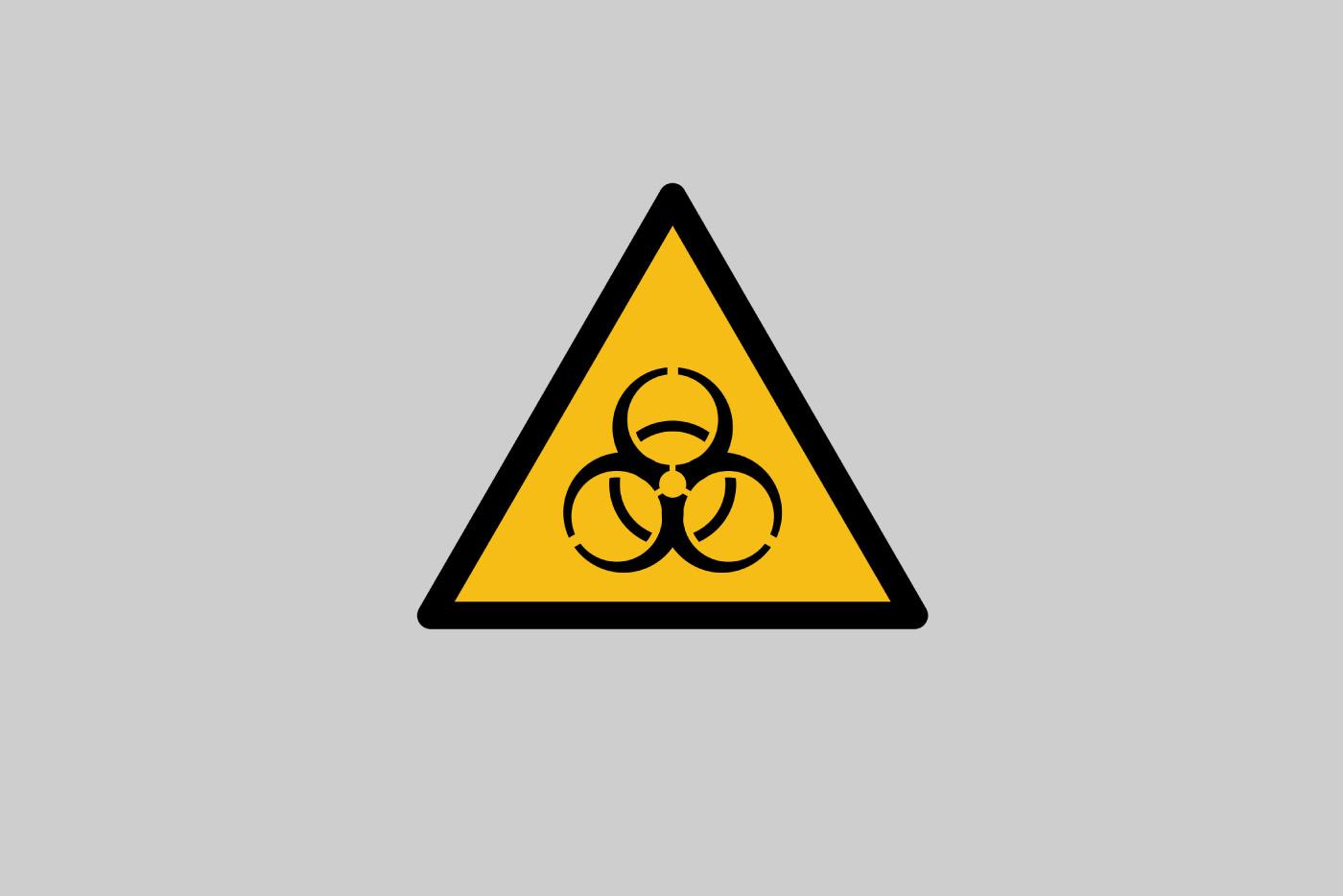 Hygienemaßnahmen neuartiges Coronavirus