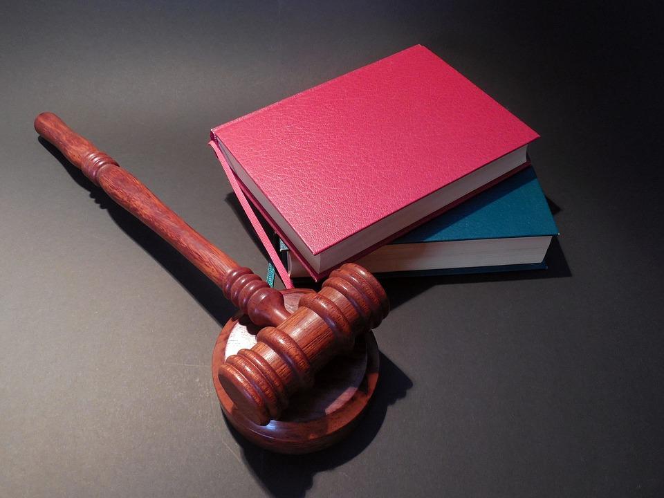 Rechtsgrundlagen zur Beratung und psychosozialen Unterstützung für Einsatzkräfte